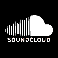 Soundcloud Logo 2